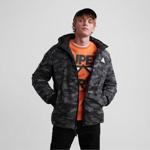 chaqueta-para-hombre-converter-puffer-superdry