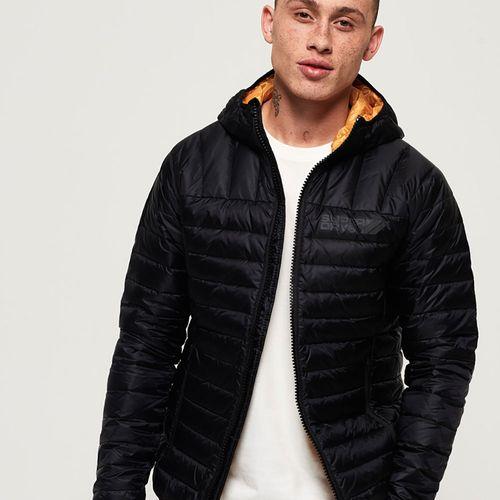 chaqueta-para-hombre-core-down-jacket-superdry