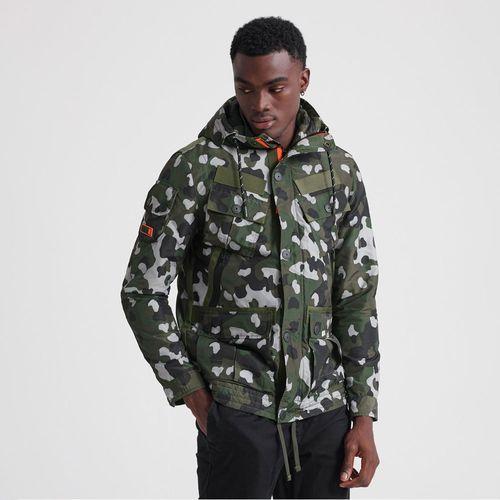 chaqueta-para-hombre-icon-military-service-jacket-superdry