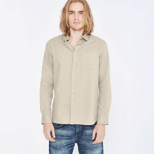Camisa-Para-Hombre-Jagab-Celio