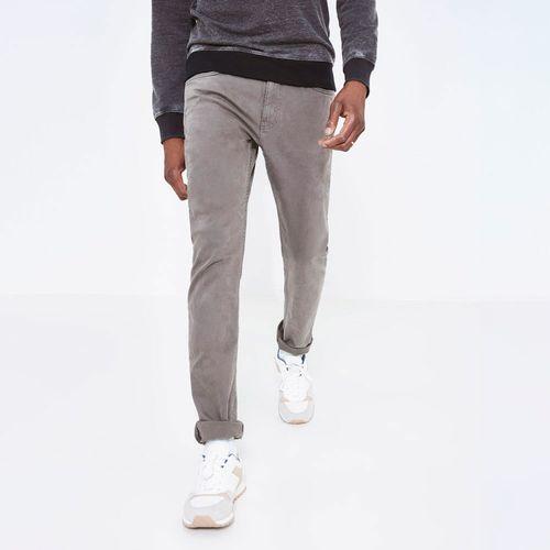 Pantalon-Para-Hombre-Jopry-Celio