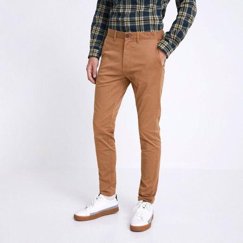 Pantalon-Para-Hombre-Motalia4-Celio