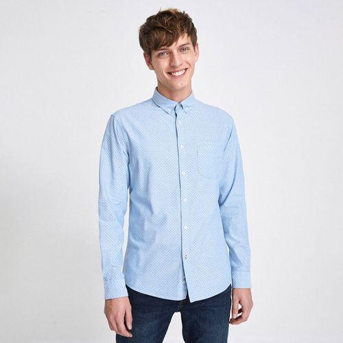 Camisa-Para-Hombre-Naoxprint3-Celio