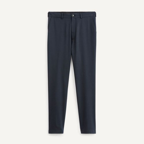 Pantalon-Para-Hombre-Pomacaire2-Celio