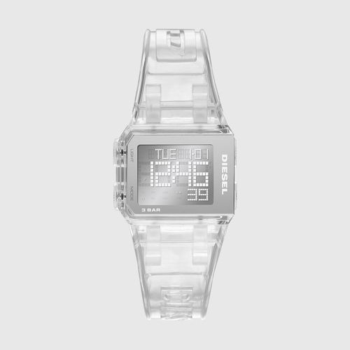 Reloj-Para-Mujer-Chopped-Diesel