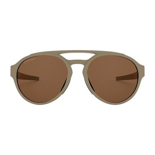 gafas-para-hombre-frogskins-oakley