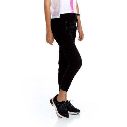 Pantalon-Para-Mujer-Pantalon-F-Marithe-Francois-Girbaud