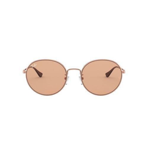 Gafas-Para-Hombre-Round-Ray-Ban
