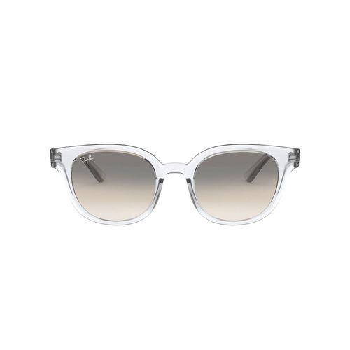 Gafas-Para-Mujer-Square-Ray-Ban