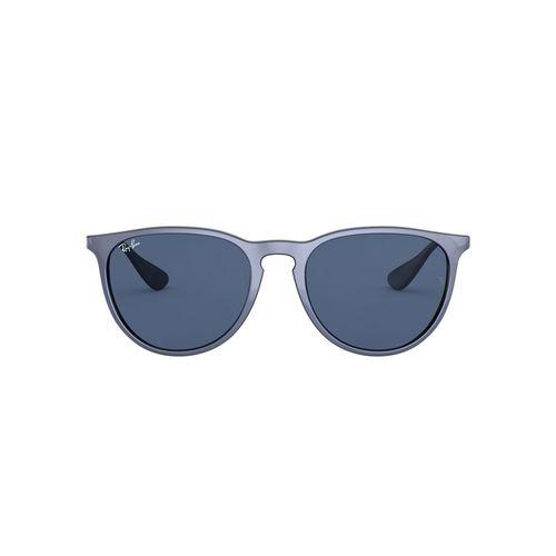 Gafas-Para-Mujer-Phantos-Ray-Ban