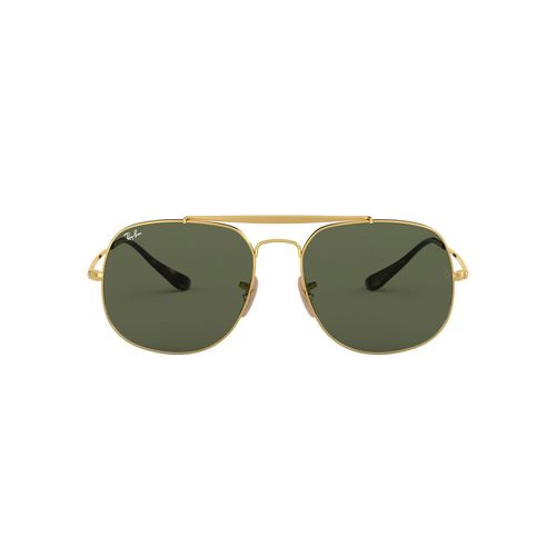 Gafas-Para-Hombre-Steel-Male-Male-Ray-Ban