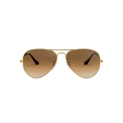 Gafas-Para-Hombre-Metal-Male-Solar-Ray-Ban
