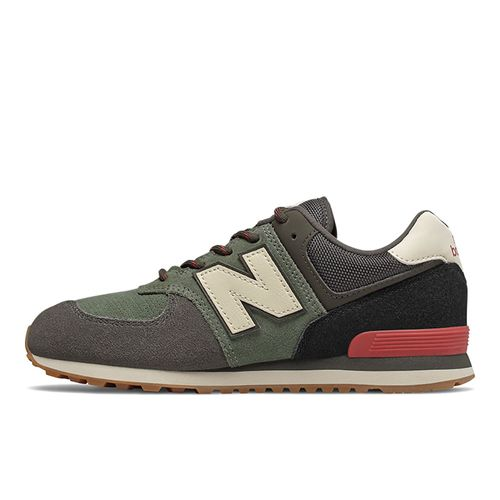 Tenis-New-Balance-Junior