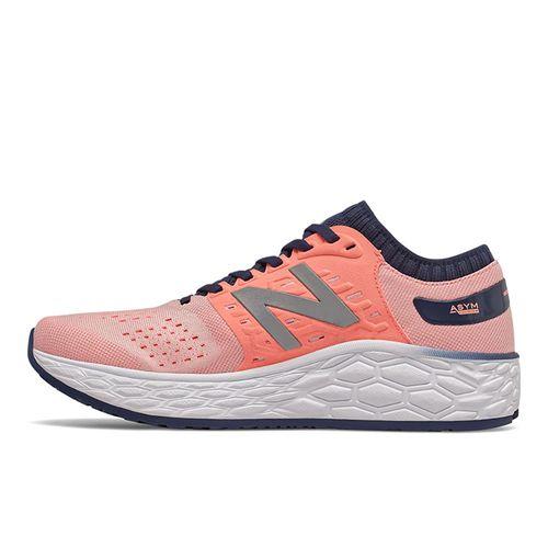 Tenis-Para--Mujer-New-Balance