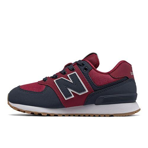 Tenis-De-Niño-New-Balance-Junior