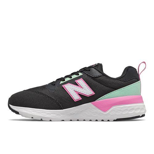 Tenis-De-Niño-New-Balance-Junior