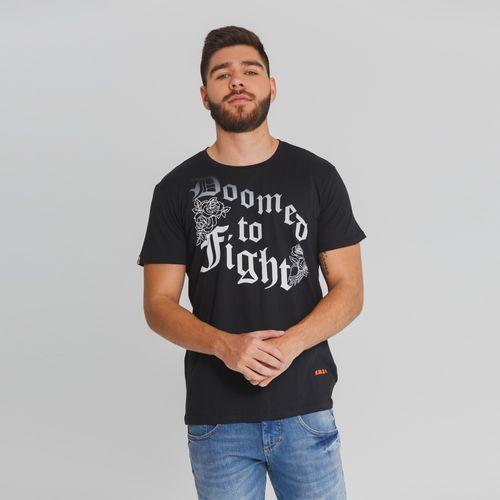 Camisetas-Hombres_NM1101366N000_NE_1