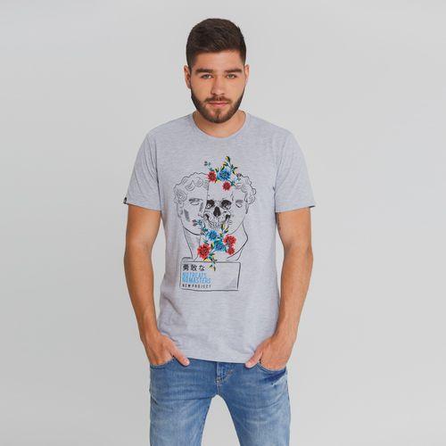 Camisetas-Hombres_NM1101367N000_GRC_1