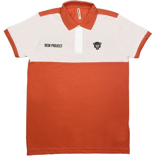 08POLO_-NM1101375N000_COLOR_BL