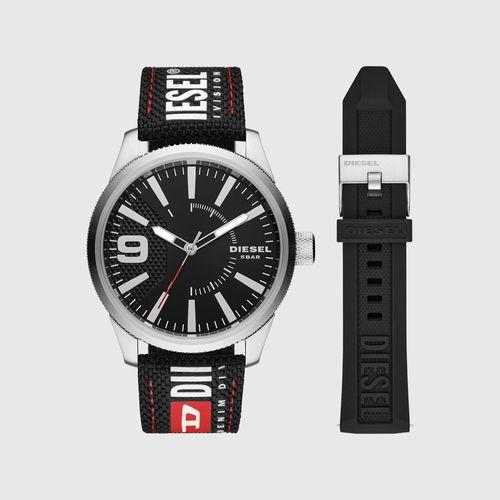 reloj-para-hombre-rasp-nsbb-diesel