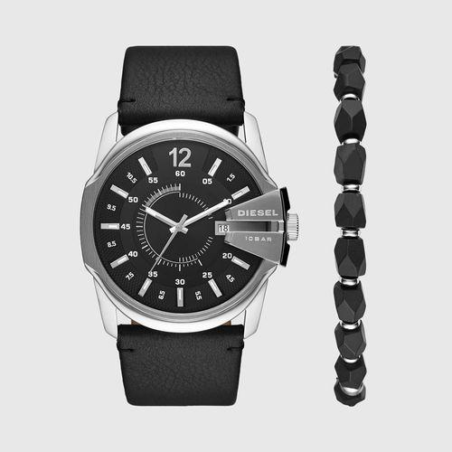 reloj-para-hombre-master-chief-diesel