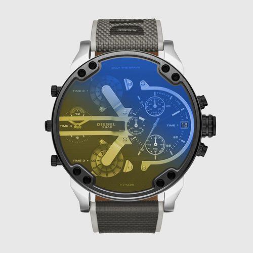 reloj-para-hombre-mr.-daddy-2.0-diesel