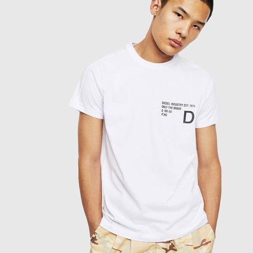 camiseta-para-hombre-t-hover-diesel