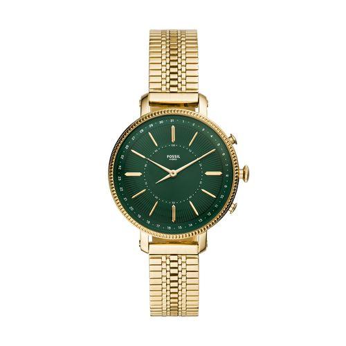 reloj-para-hombre-cameron-hybrid-smartwatch-fossil