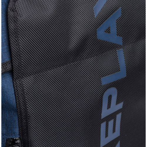 bolso-para-hombre-technical-backpack-replay