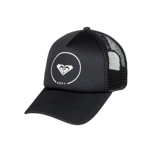 Gorra-Para-Mujer-Truckin-Roxy