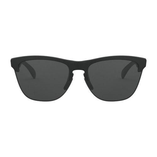 Gafas-Para-Hombre-Frogksins-Oakley