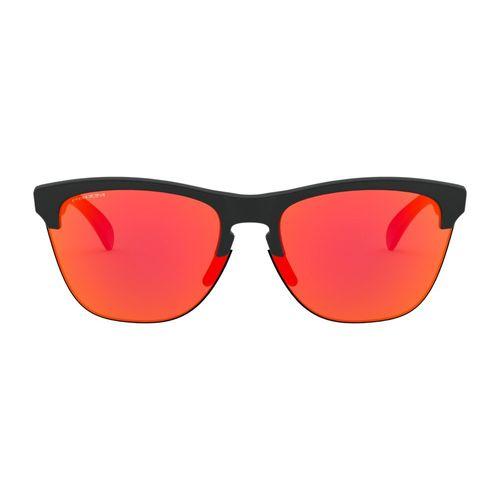 Gafas-Para-Mujer-Frogskins7-Oakley