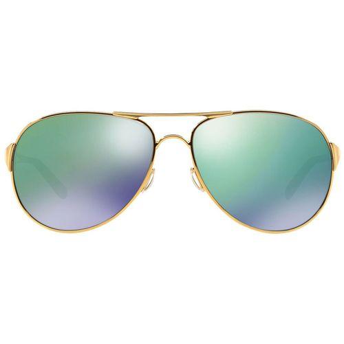 Gafas-Para-Mujer-Gaf-Caveat-Pol-Gold-W--Jade-Ird-Oakley