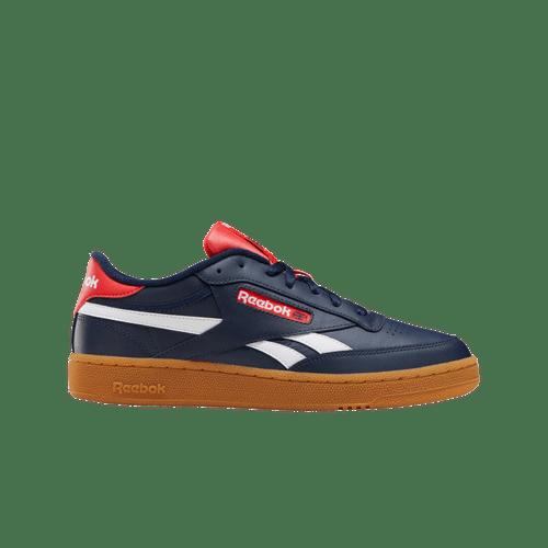 zapatos-para-hombre-club-c-revenge-mu-reebok