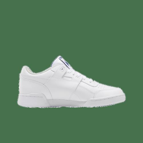 zapatos-para-hombre-workout-plus-wht-royal-reebok
