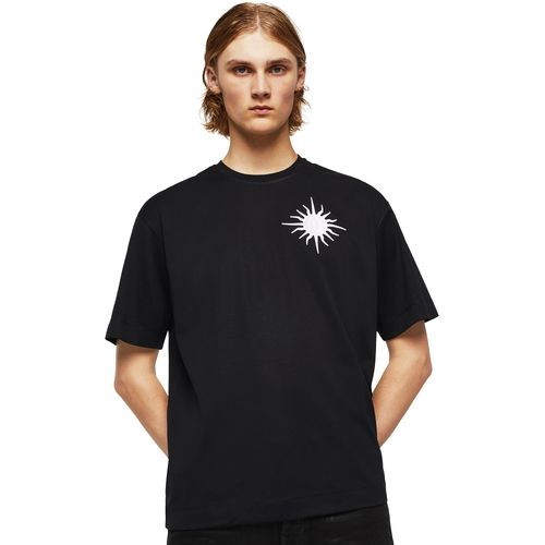 camiseta-para-hombre-teoriale-x1-diesel
