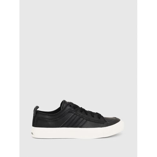 tenis-para-mujer-s-astico-low-lace-w-diesel