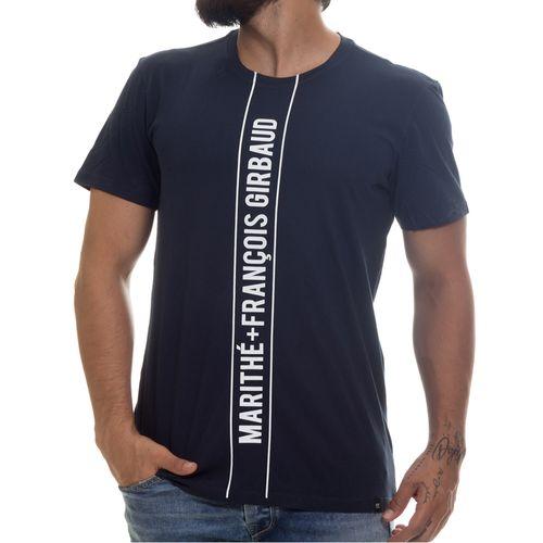 Camisetas-Hombres_GM1101650N000_AZO