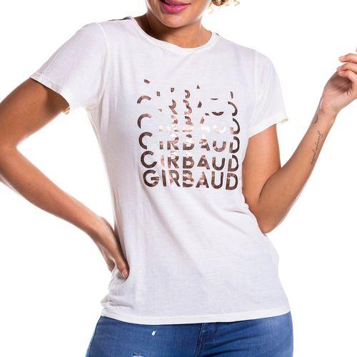 Camisetas-Mujeres_GF1100453N000_CR