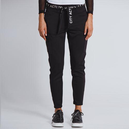Pantalon_Mujer_GF2200232N000_NE_1