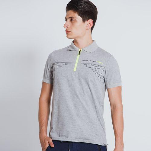 Camisas-Hombres_GM1101765N000_GRM_1