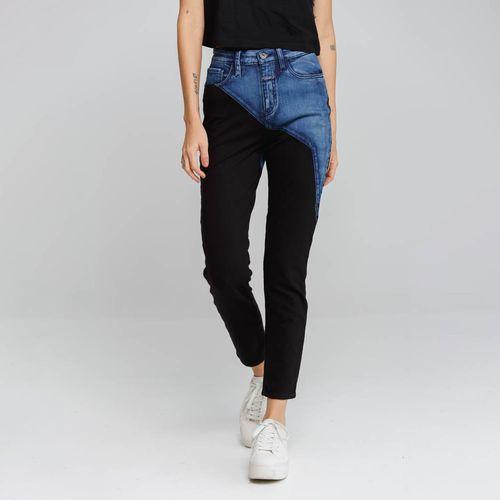 Jeans-Mujeres_GF2100323N037_AZO_1