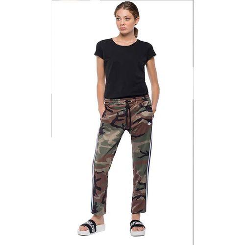 pantalon-para-mujer-replay