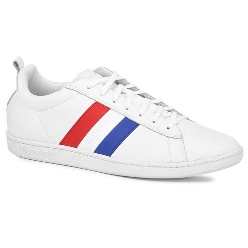 Zapatos-Hombres_2010198_BLANCO_1