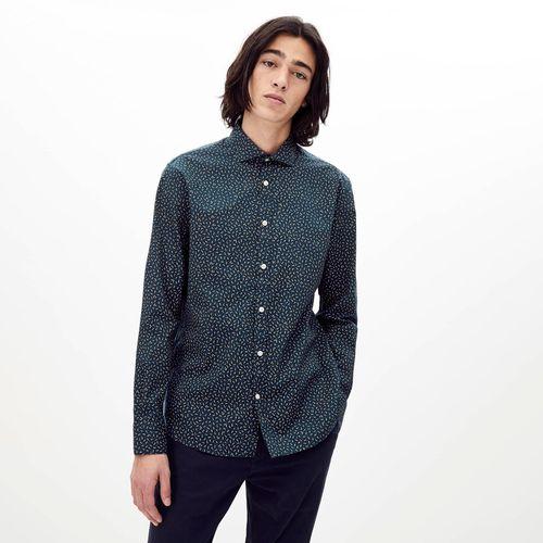 Camisa-Para-Hombre-Rafleur-Celio