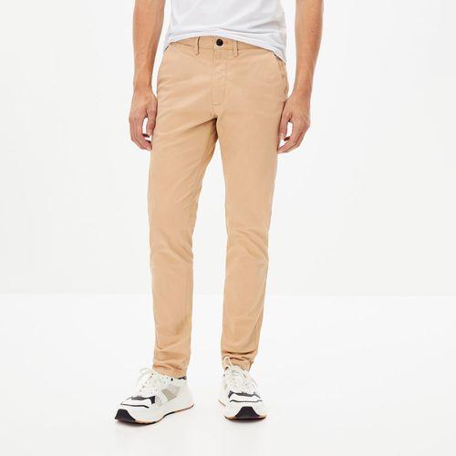 Pantalon-Para-Hombre-Roprime-Celio