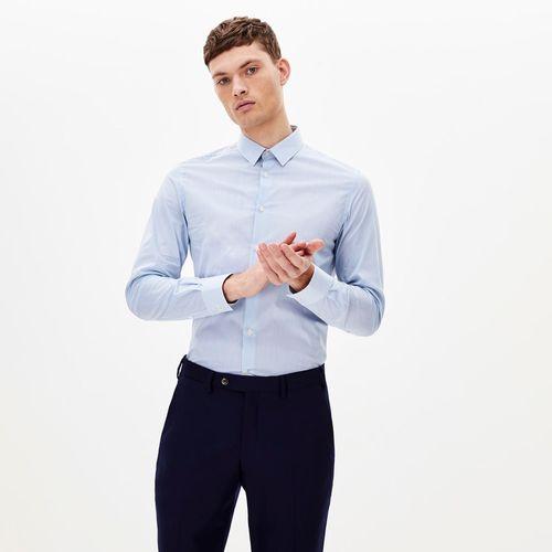 Camisa-Para-Hombre-Raya-Celio