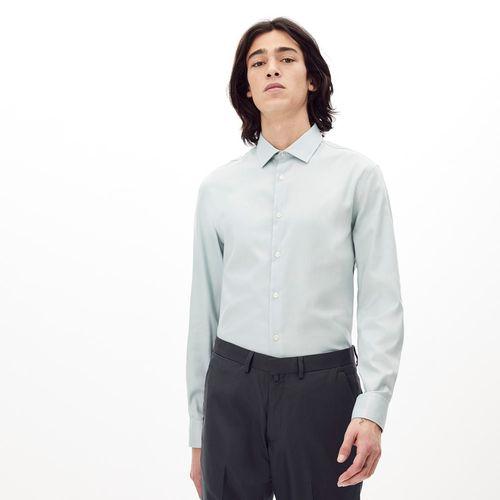 Camisa-Para-Hombre-Narox-Celio