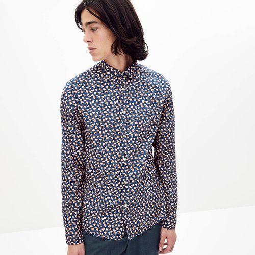 Camisa-Para-Hombre-Raclico-Celio