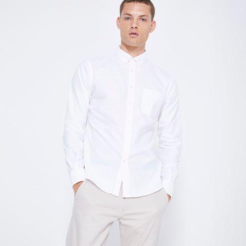 Camisa-Para-Hombre-Mapinpoint-Celio